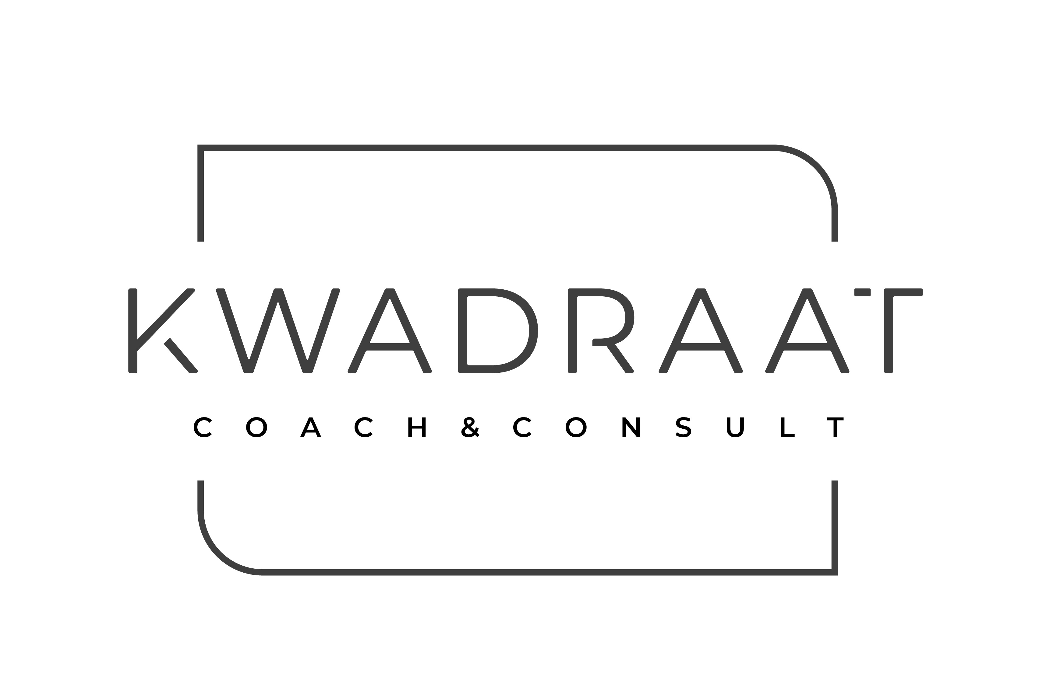 Logo Int Kwadraat
